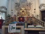 22_altar_IMG_5296