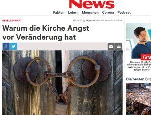 news.at