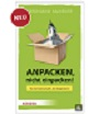 Das Anpacken-Buch